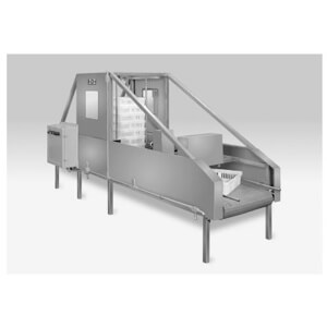 Hatchery Automation Equipment Archives - Kuhl Corp