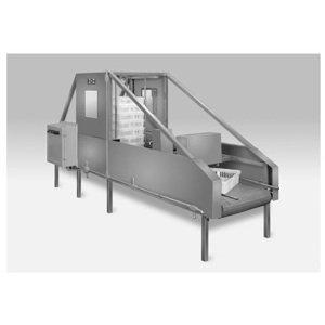 Hatchery Automation Equipment